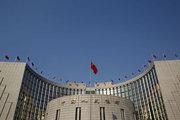 Çin MB 'Shibor'u düşürdü