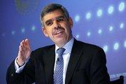 El-Erian: Yunanistan için geçici çözümler efektif değil