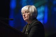 Tahvil traderları Fed'in faiz sırrını çözdü