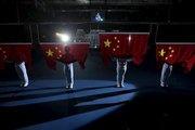 """IMF'den Çin'e """"yüksek kırılganlık"""" uyarısı"""