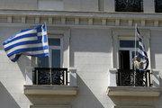 Yunanistan'ın zamanı daralıyor
