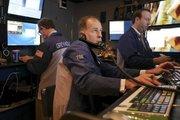 Avrupa'da negatif faizler yatırımcıları daha ihtiyatlı olmaya itiyor