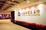 Yuan petrol vadelilerinde konvertibl olacak