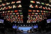 FIFA sponsorları skandalın çözülmesi için baskı yapıyor