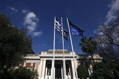 Yunanistan'ın anlaşma iddiaları yalanlandı