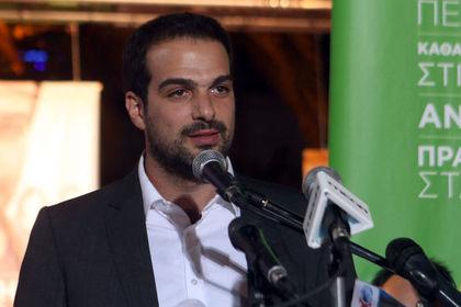 Yunanistan/Sakellaridis: Pazar'a kadar anlaşma istiyoruz - Yunanistan hükümeti sözcüsü Sakellaridis, anlaşmanın yakın olduğunu ve Yunanistan'ın Pazar gününe kadar anlaşmaya varmayı istediğini söyledi