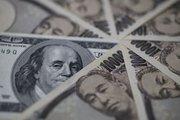 Dolar yen karşısında 12 yılın zirvesinde
