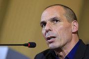 Varoufakis: Uzatma süresi dolmadan anlaşmaya varılacak
