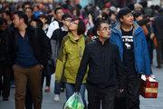 Çin tahvil takas programını genişletmeyi planlıyor