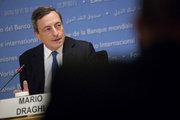 Euro Bölgesi'nde deflasyon endişesi sürebilir