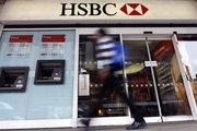 HSBC binlerce çalışanını işten çıkarmaya hazırlanıyor