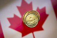 Kanada'da sigara firmalarına 15 milyar Kanada doları ceza