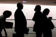 Almanya'da işsizlik düşmeye devam ediyor