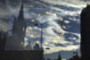 Euro Bölgesi tahvilleri 2015 karını sildi