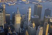 ABD'li şirketler kazançlarından daha hızlı borçlanıyor