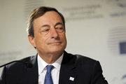 Draghi'nin Avrupa'sı sağlıklı görünüyor