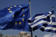 Yunanistan'a daha düşük bir FDF teklif edildi