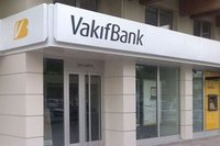 Vakıf Katılım Bankası tüzel kişilik kazandı