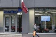 Nordea Bank'tan 'Yunanistan' uyarısı