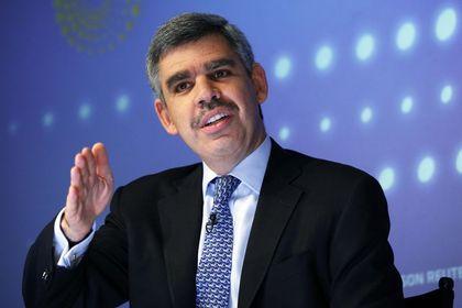 El-Erian: Grexit ihtimali yüzde 85