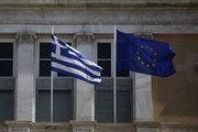 AB: Yunan sermaye kontrolleri en kısa zamanda sona ermeli