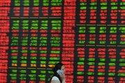 Çin halka arzları askıya almayı değerlendiriyor