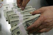 Kredi riski 'Yunanistan krizi' ile sert yükseldi