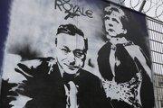 Draghi ve Merkel'in 'kriz azmi' tekrar test ediliyor