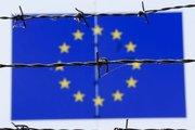 Grexit'in isim babası: Euro'da kalınacak