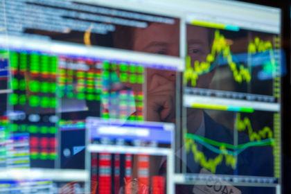 """Yurtiçi piyasalarda """"Yunanistan etkisi"""": Dolar/TL 2,70'i gördü - Yurtiçi piyasalar, Yunanistan'ın temerrüde iyice yaklaşmasından etkileniyor  (17:42'de güncellendi)"""