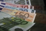 AMB Yunanistan'ın ekstra fon talebini reddetti