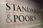 S&P, Yunanistan'ın notunu çöp seviyesine düşürdü