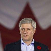Kanada Rusya'ya yaptırımları genişletti haberi