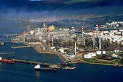Fortune 500'e göre Türkiye'nın en büyüğü Tüpraş