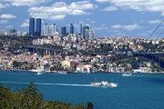 Türkiye emlakta uluslararası yatırımı artırma arayışında