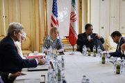 İran'a yaptırımların kalkması Türkiye için fırsat
