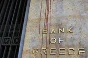 Uzmanlar Grexit'i değerlendirdi
