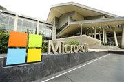 Microsoft 1200 çalışanı işten çıkarıyor