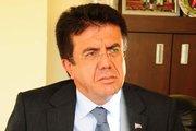 Zeybekci: Yunanistan'dan yardım talebi gelirse değerlendiririz