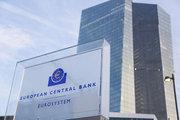 AMB Yunan bankalarını sıkıştırabilir