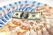 Credit Agricole: TL Yunanistan riski ile kırılgan
