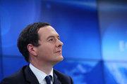 Osborne: İngiltere Yunanistan krizinde en kötüye hazır