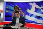 Tsipras: Avrupalıların tutumu kabul edilemez, zaman tanımadılar