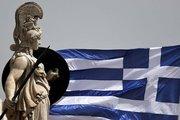 Yunanistan Türkiye'de milyar dolarlık fırsatı kaçırdı