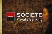 Societe Generale: Avrupa Yunanistan krizinin üstesinden gelir