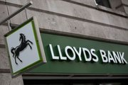 İngiltere Lloyds'daki payını düşürdü