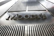 Moody's Yunanistan'ın notunu düşürdü