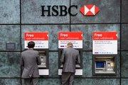 HSBC Türkiye'nin satışında ING öne çıkıyor