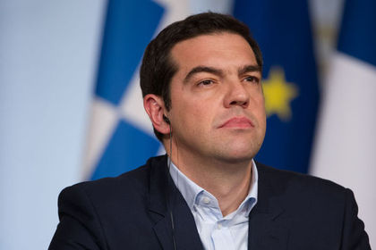 Tsipras: Referandum sonucuna göre bir anlaşma imzalayacağız