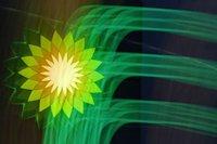 BP, Meksika Körfezi sızıntısı için rekor tazminat ödeyecek